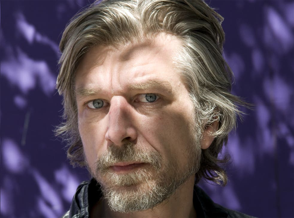 Karl Ove Knausgaard, described as 'Norway's Proust', is longlisted  for the Foreign Fiction Prize