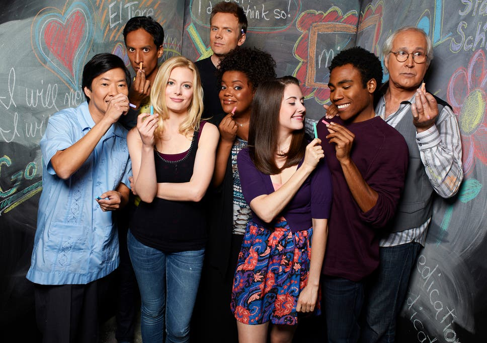 community-troy-britta-dating
