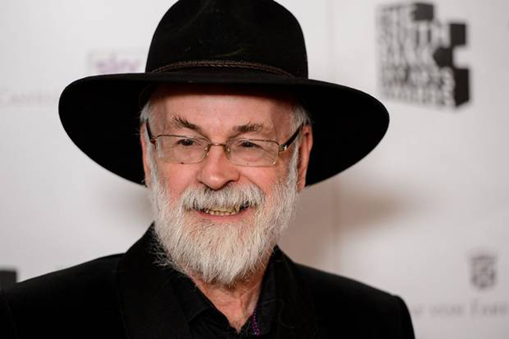 Terry Pratchett Filme Stream