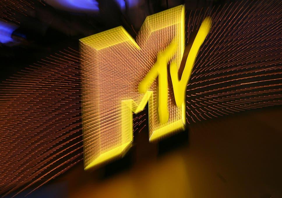 MTV parent Viacom pays off thousands of interns in $7 21m lawsuit