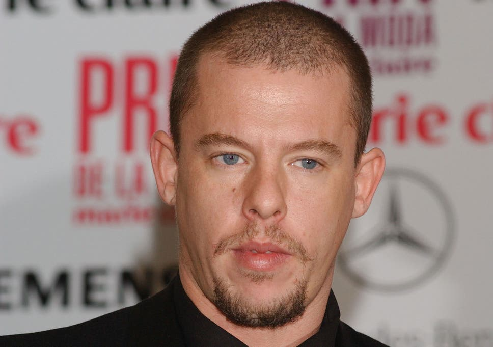 Alexander Mcqueen Five Ways The Designer Courted Controversy And Created A Legacy The Independent