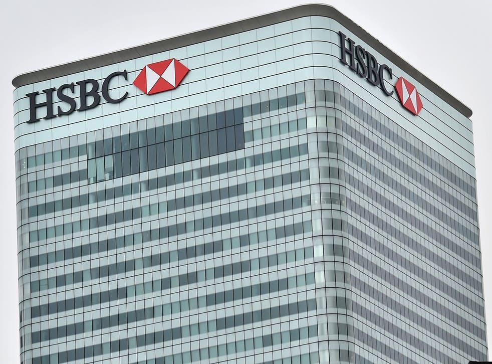 The request from French prosecutors brings HSBC's Swiss unit a step closer to what could be an explosive tria
