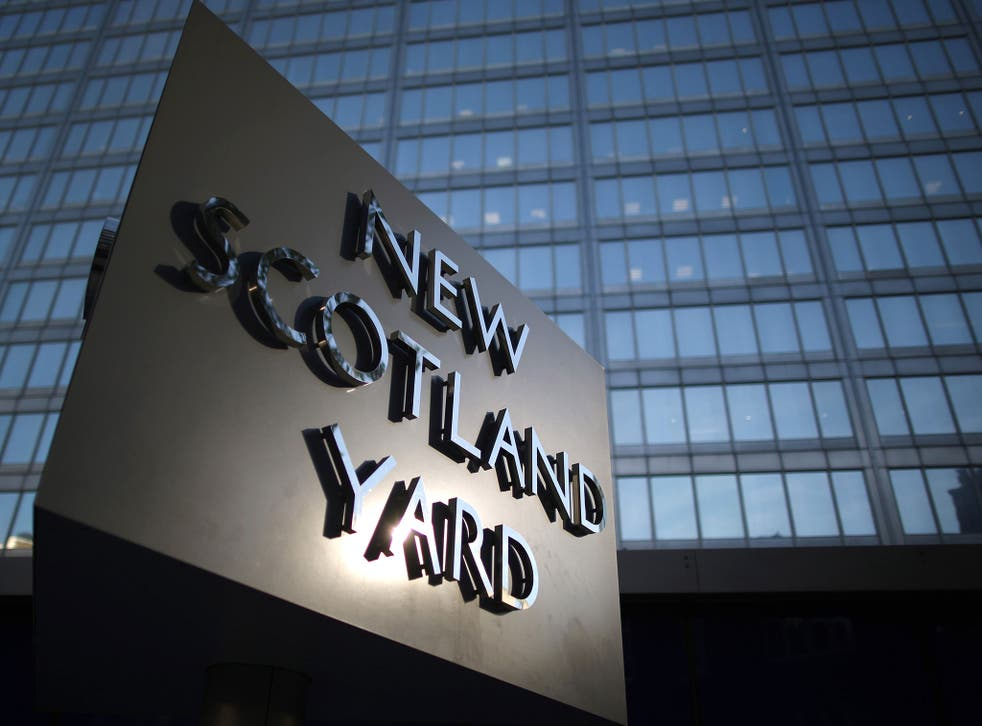 New allegations of a cover up emerged shortly after the Independent Police Complaints Commission announced it was investigating allegations of corruption inside Scotland Yard