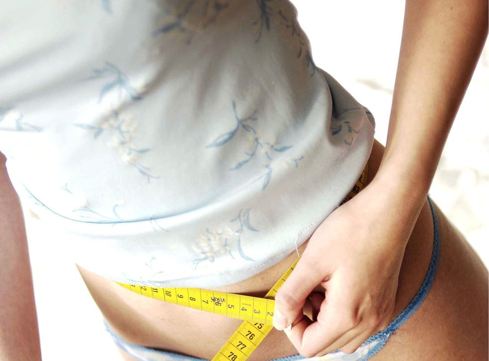 The proposed law would mean that modelling agencies would have to produce a medical report showing that their models have maintained a healthy BMI