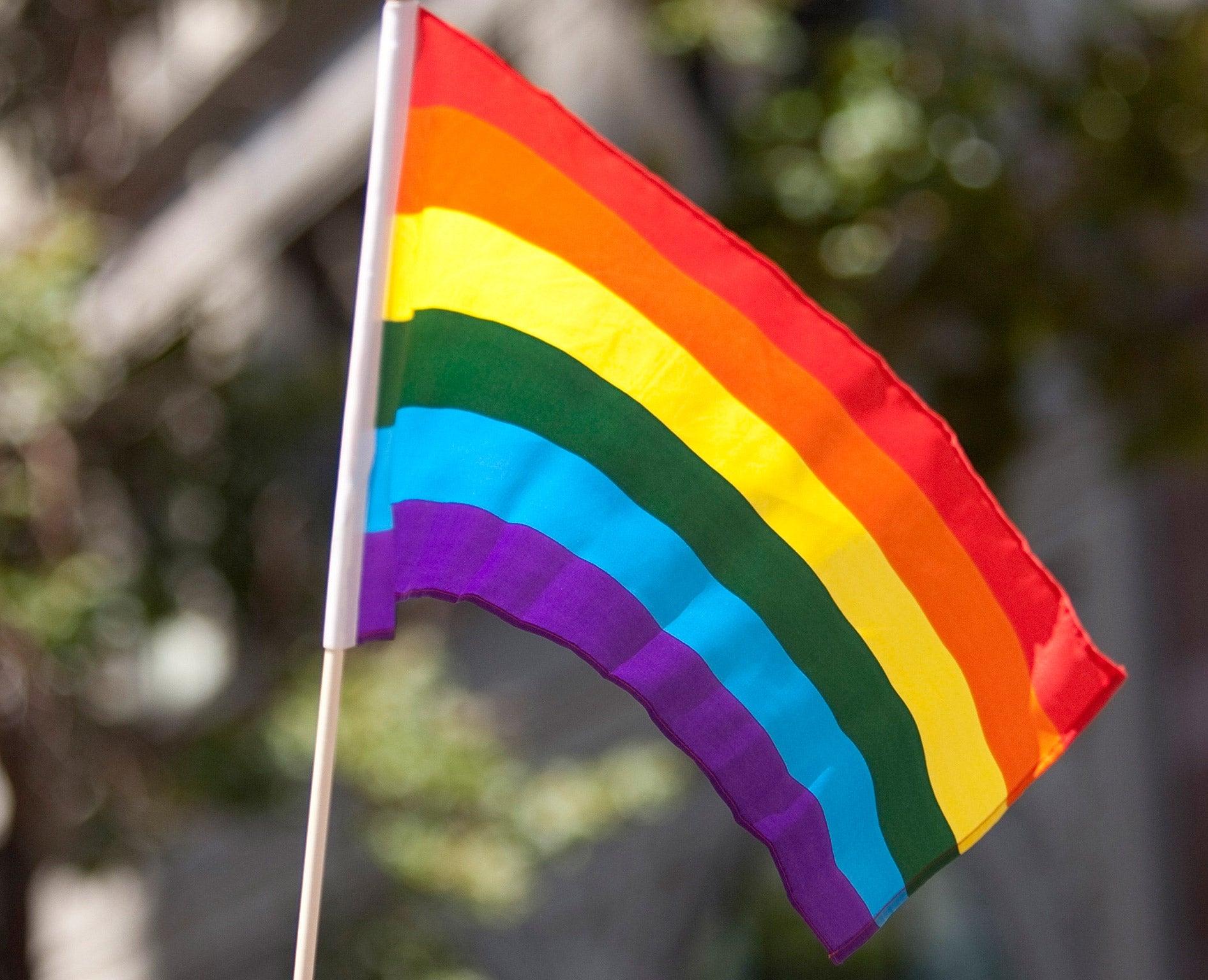 Gay dating websites in trinidad