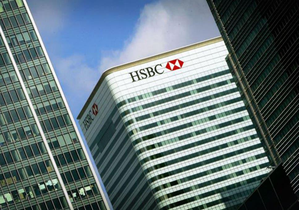 HSBC tax scandal: Classic FM and Capital owner Global Radio advised