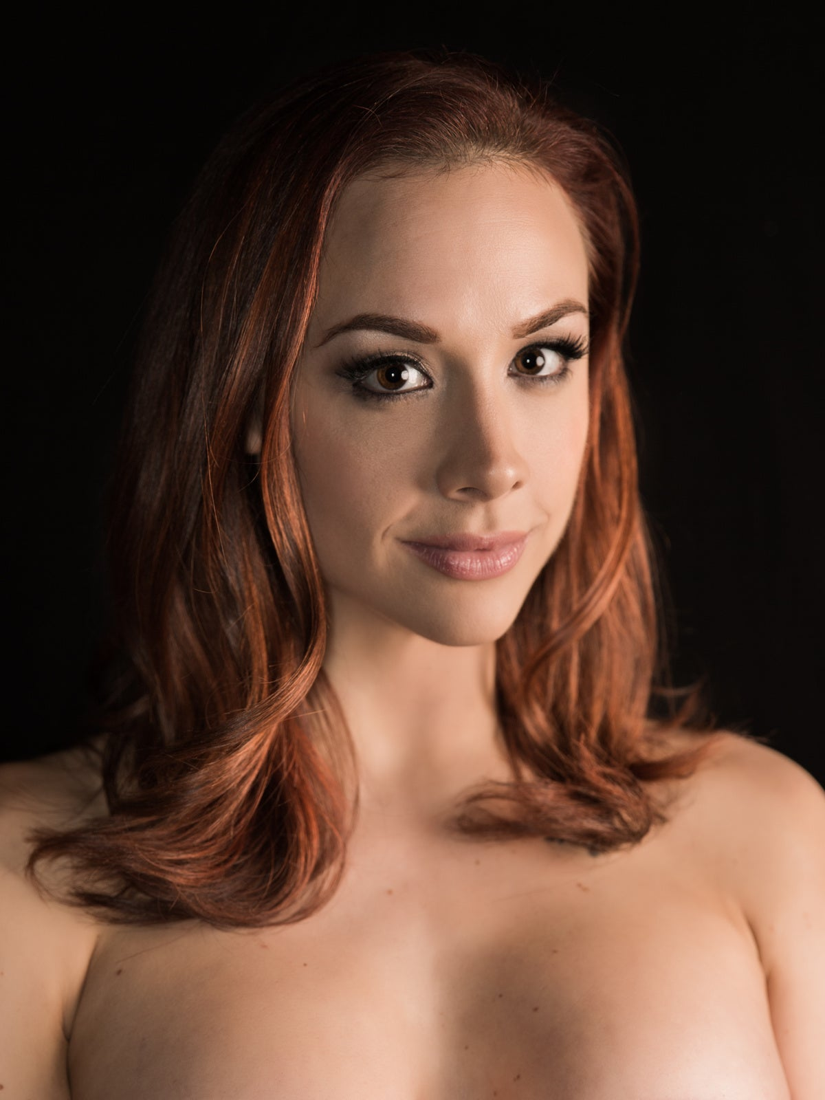Anormal Porn conversations with porn stars: my life after leaving the