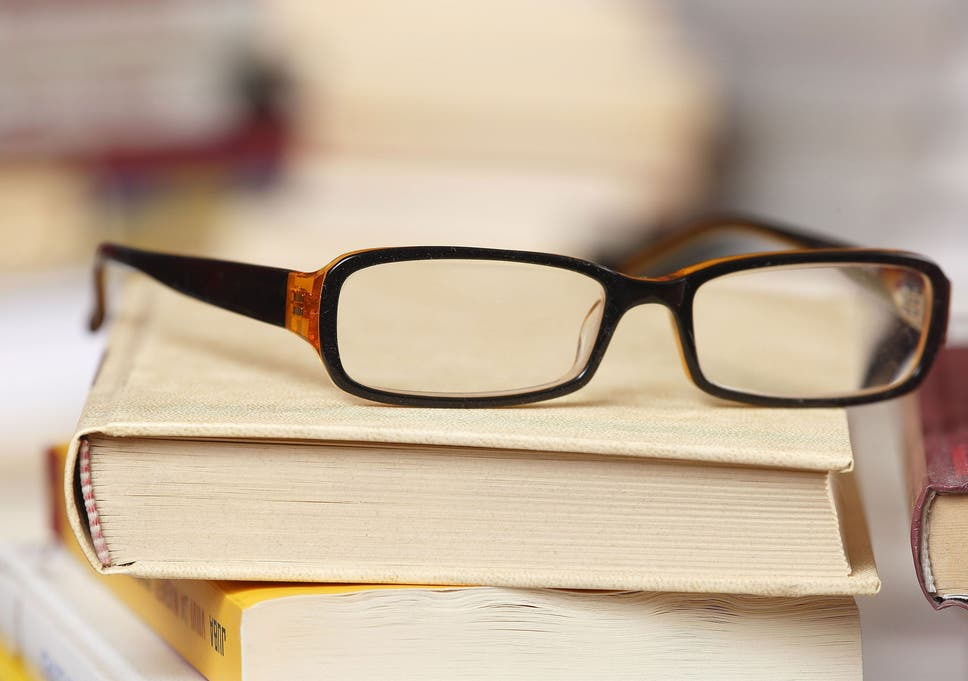 The top 20 books every student should read before leaving secondary