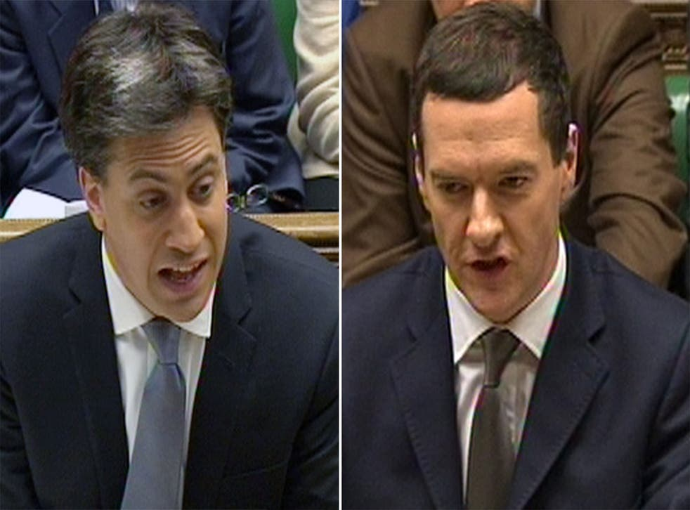 Osborne's move on pensions tax relief will force Labour back to the drawing board