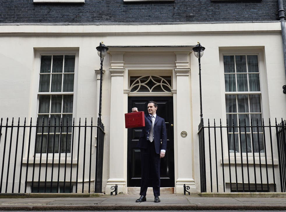 First time home buyers saving for a deposit will be given a 25 per cent financial top up