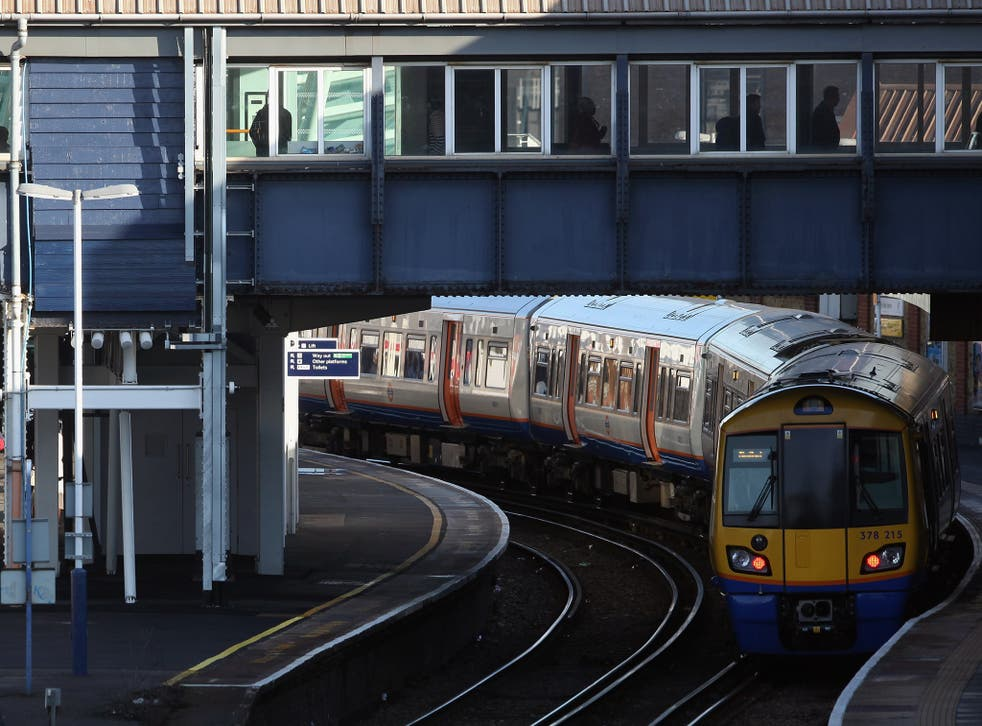 The Budget revealed plans to upgrade the First Great Western rail line that links London with Bristol, Paignton and Penzance