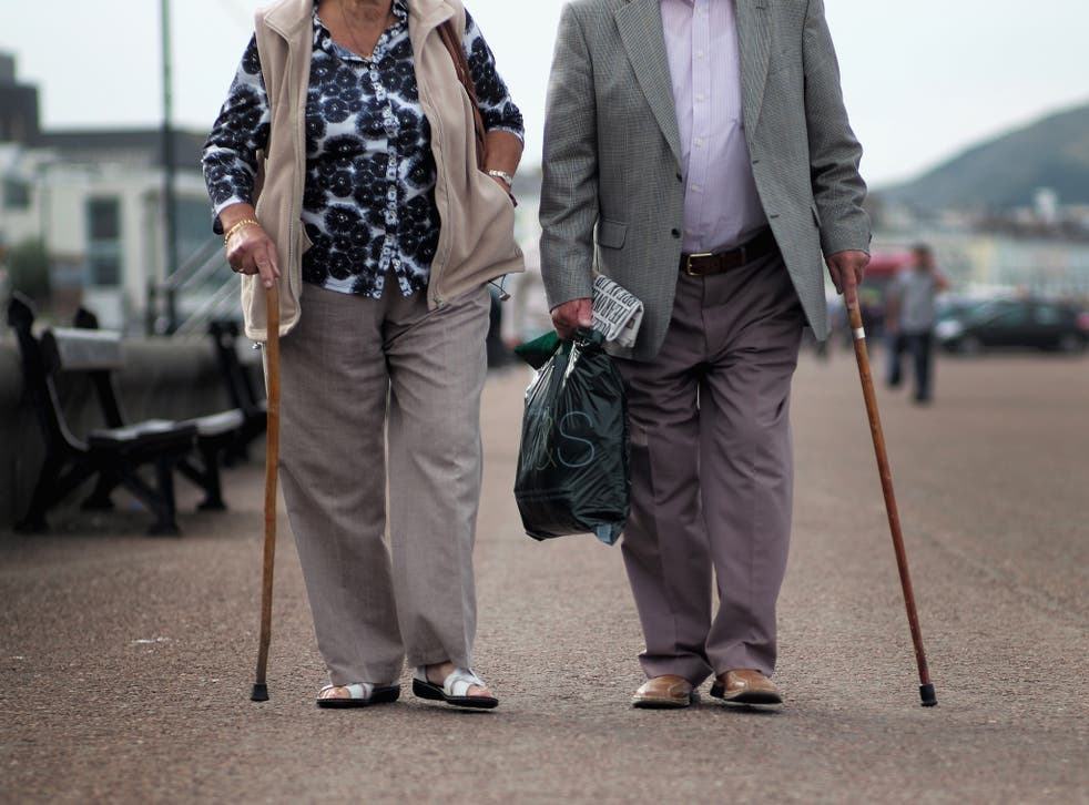 The new pension freedoms come into effect today, but what do they mean?