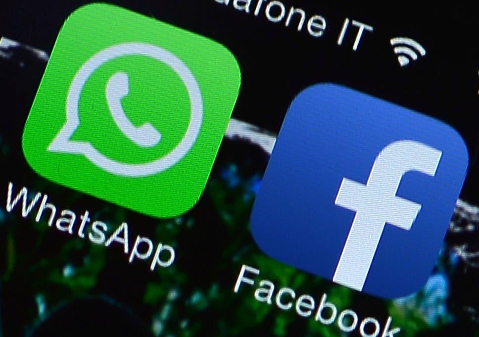 whatsapp dating groups in uk