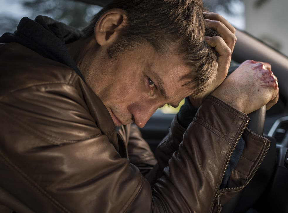 A Second Chance: a crude and clumsy melodrama starring Game of Thrones actor Nikolaj Coster-Waldau