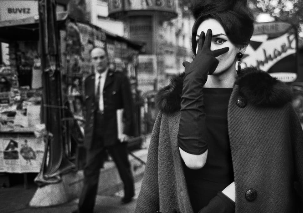 How Leica Transformed Photography For Ever Celebrating 100
