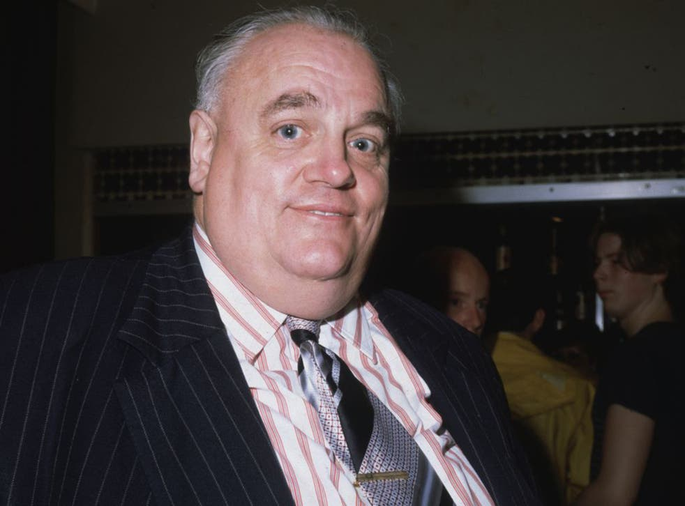 A botched attempt by South African intelligence to blackmail Cyril Smith over his sexual abuse of boys may have helped the politician escape justice