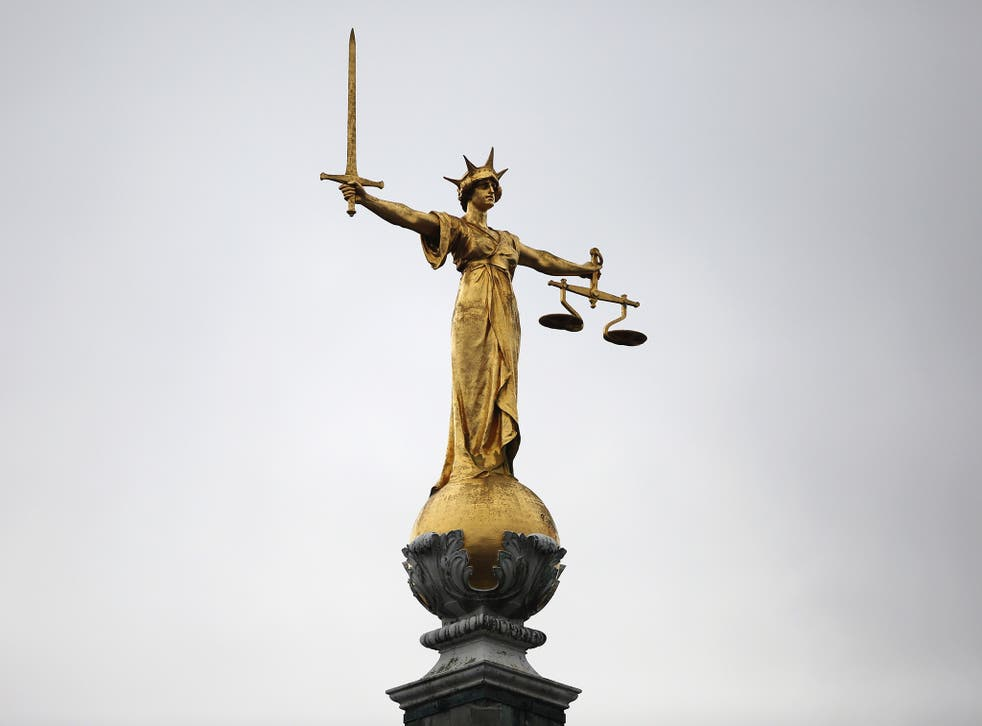 The Birmingham-based Criminal Cases Review Commission (CCRC) will be warned that it is failing to stand up to appeal court judges when seeking to overturn wrongful convictions
