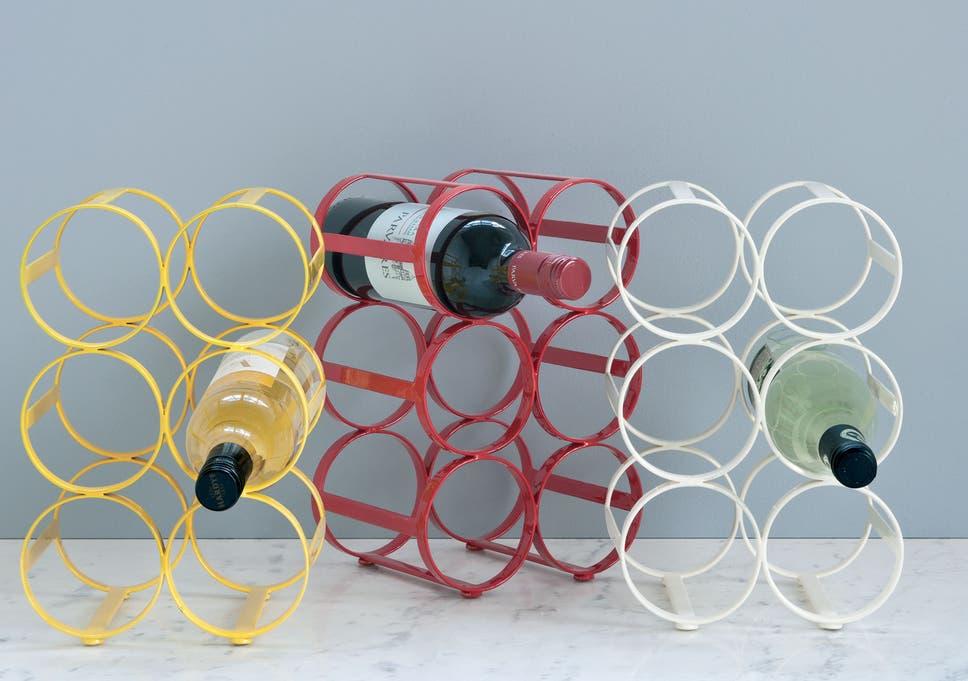Designer Kitchen Accessories Amazing Ideas