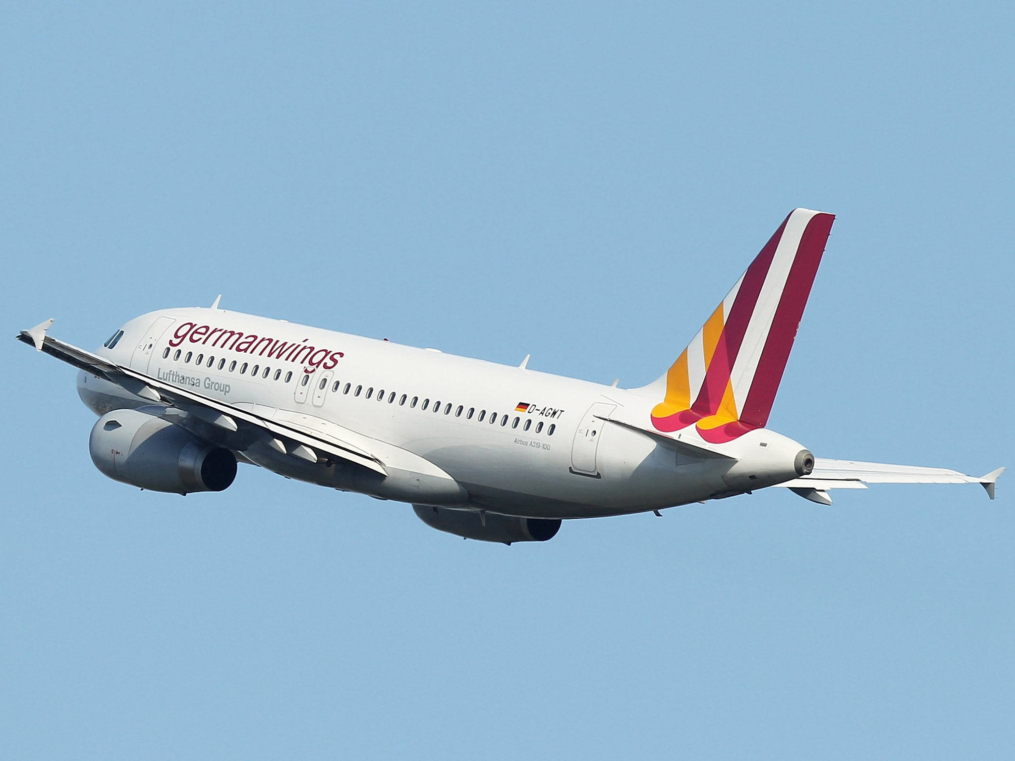 Germanwings crash: What is rapid decompression actually like