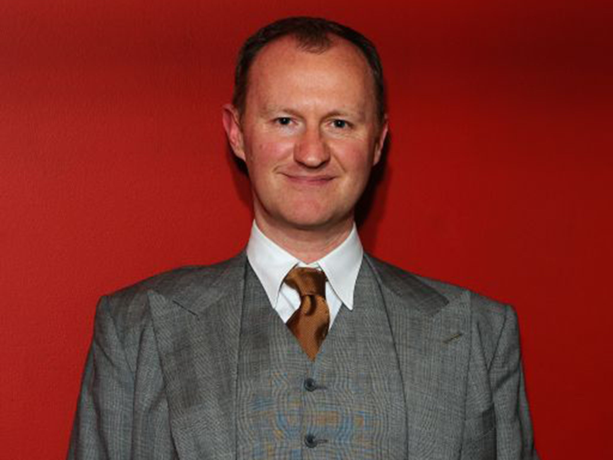 mark gatiss and ian hallard weddingmark gatiss young, mark gatiss doctor who, mark gatiss with husband, mark gatiss height, mark gatiss wedding, mark gatiss and steven moffat, mark gatiss tumblr, mark gatiss vk, mark gatiss twitter, mark gatiss gif, mark gatiss sherlock, mark gatiss interview, mark gatiss and ian hallard wedding, mark gatiss video diary, mark gatiss википедия, mark gatiss poem, mark gatiss кинопоиск, mark gatiss son, mark gatiss insta, mark gatiss books