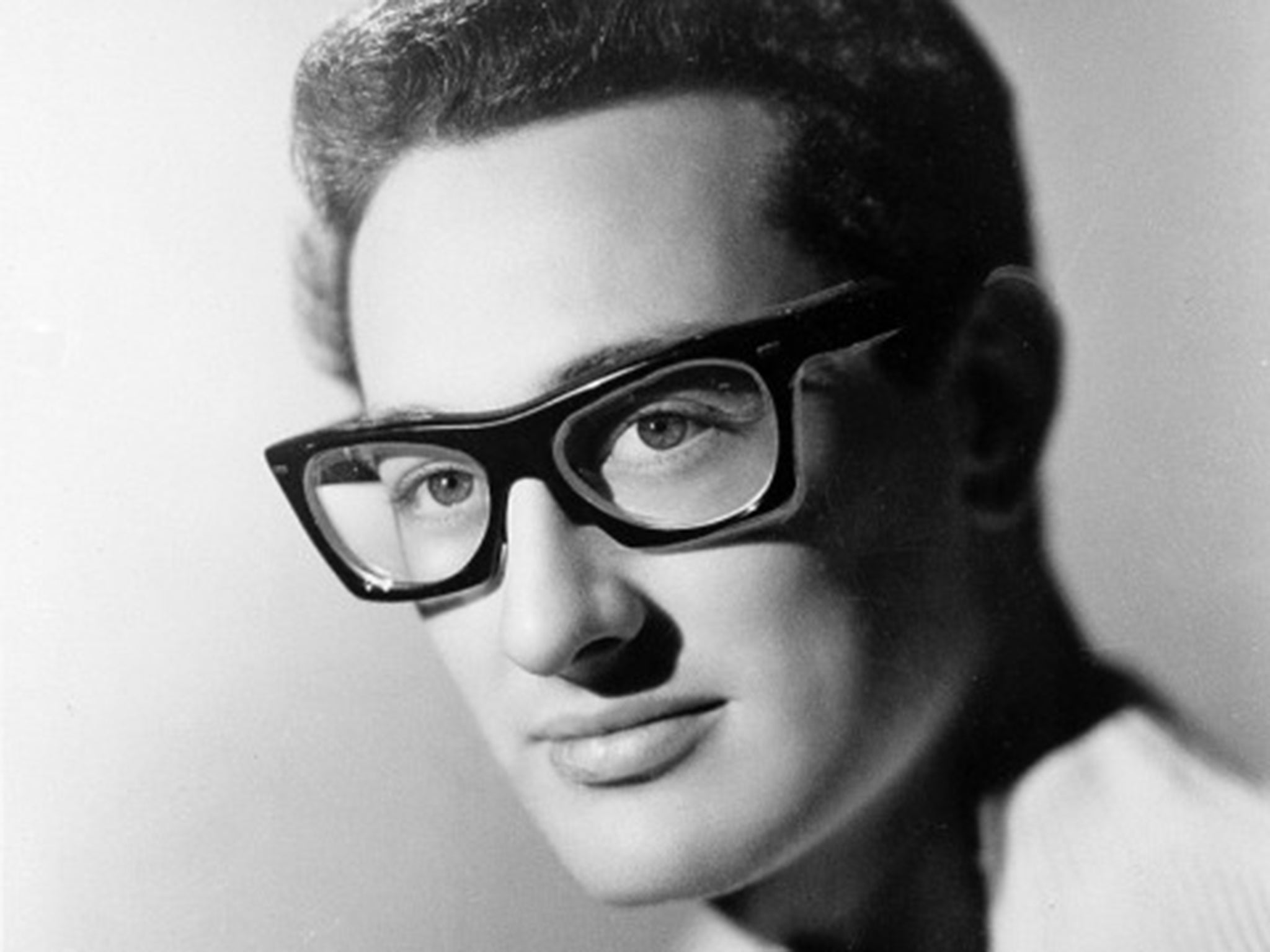 da75f4fa7a5c The Day the Music Died: 60 years since that fateful plane crash, Buddy  Holly's rock'n'roll legacy lives on