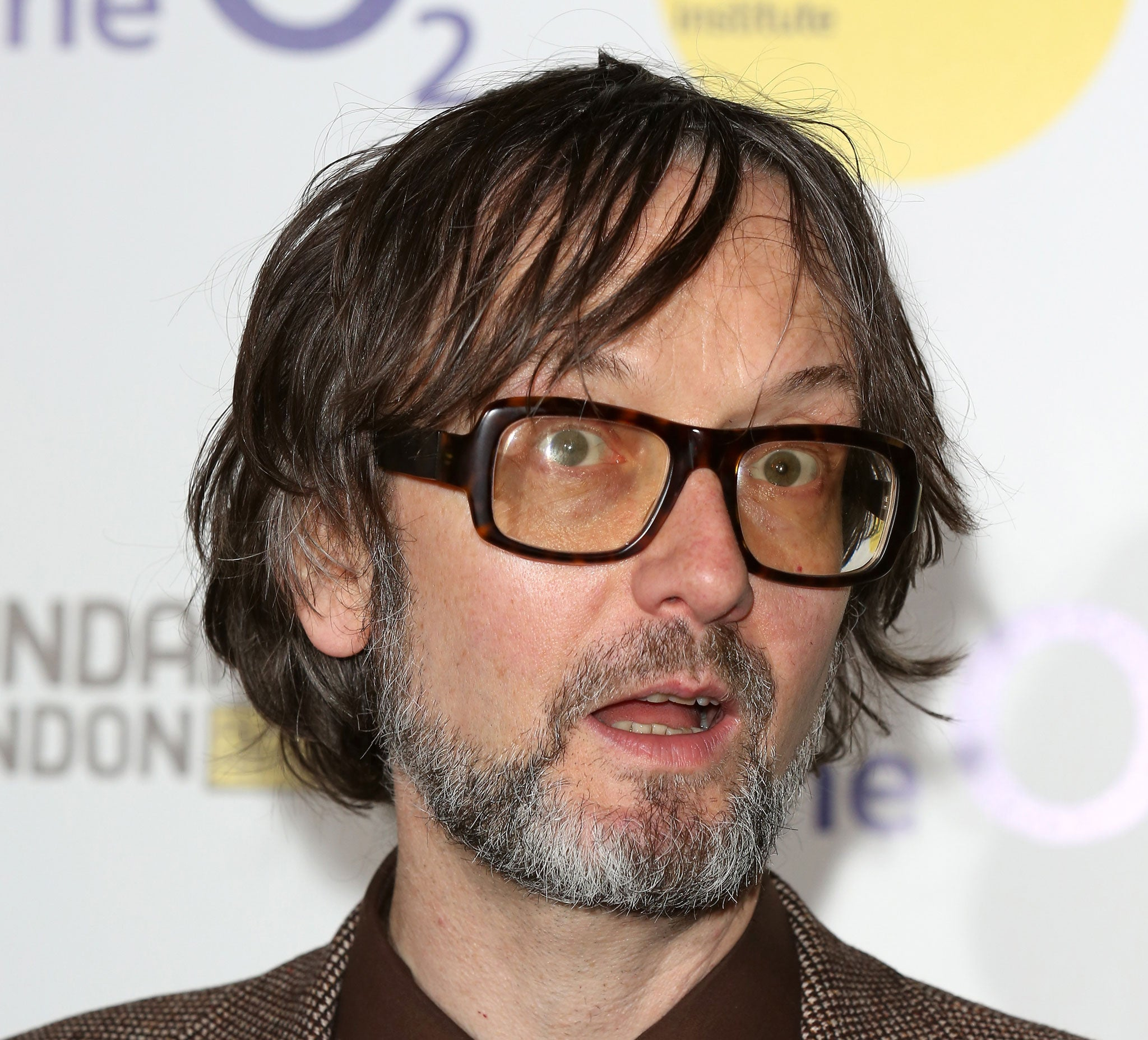 Jarvis cocker cunts