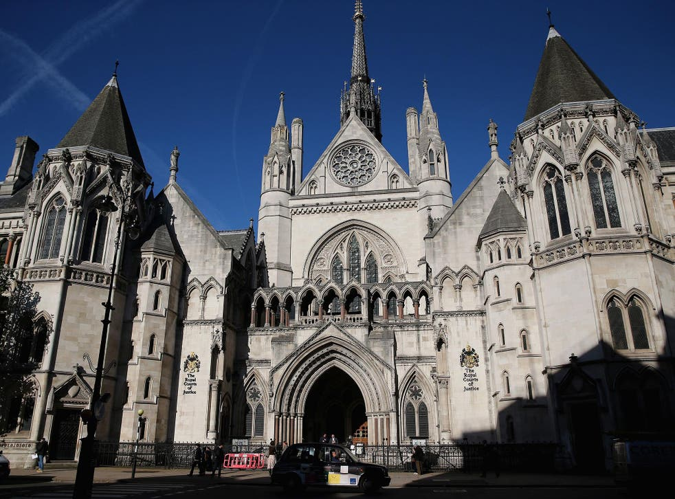 The judge said the woman had been 'absolutely convinced' the youngster 'perceived himself as a girl'