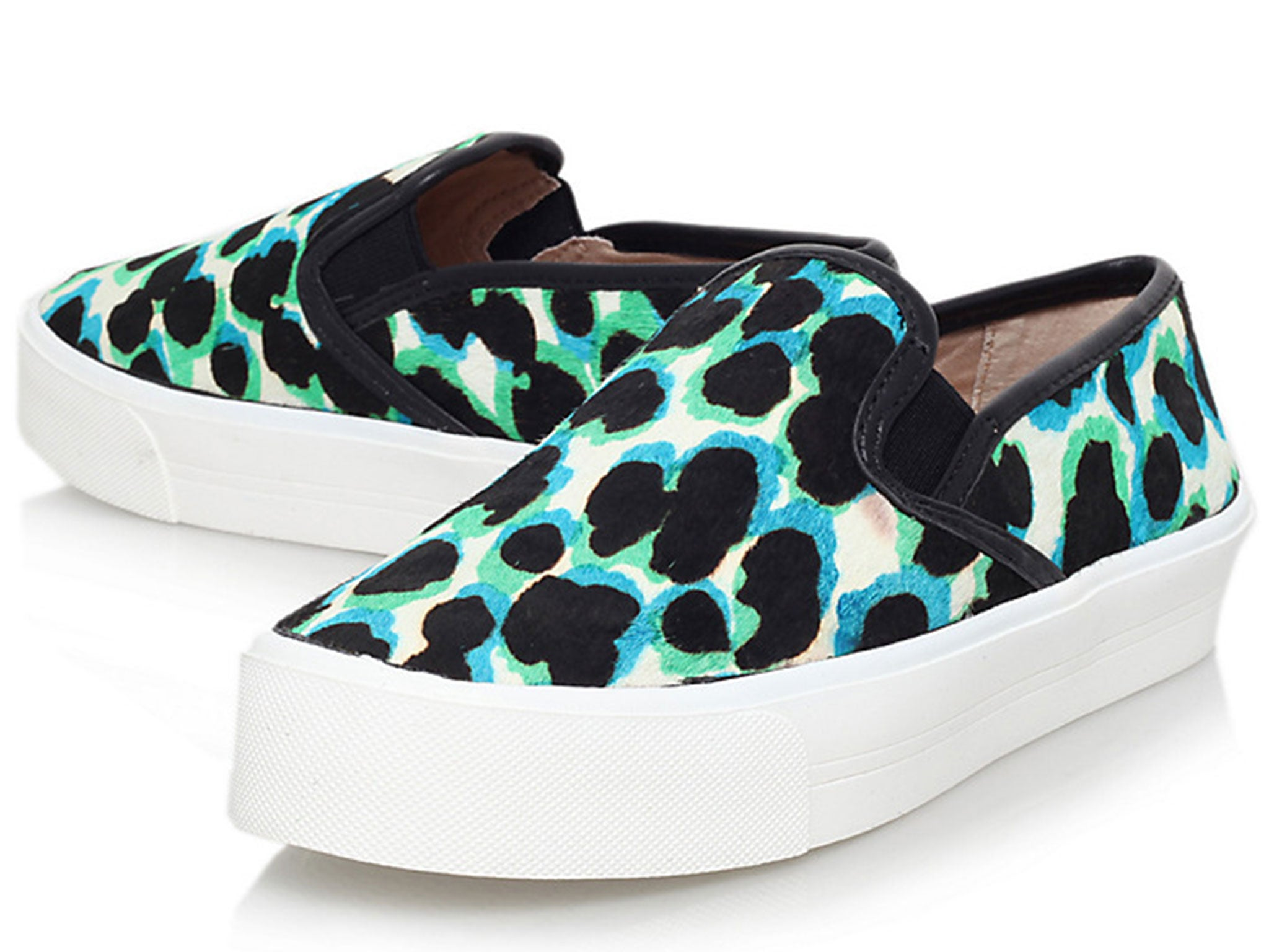 Women\'s Shoes | Extras | The Independent
