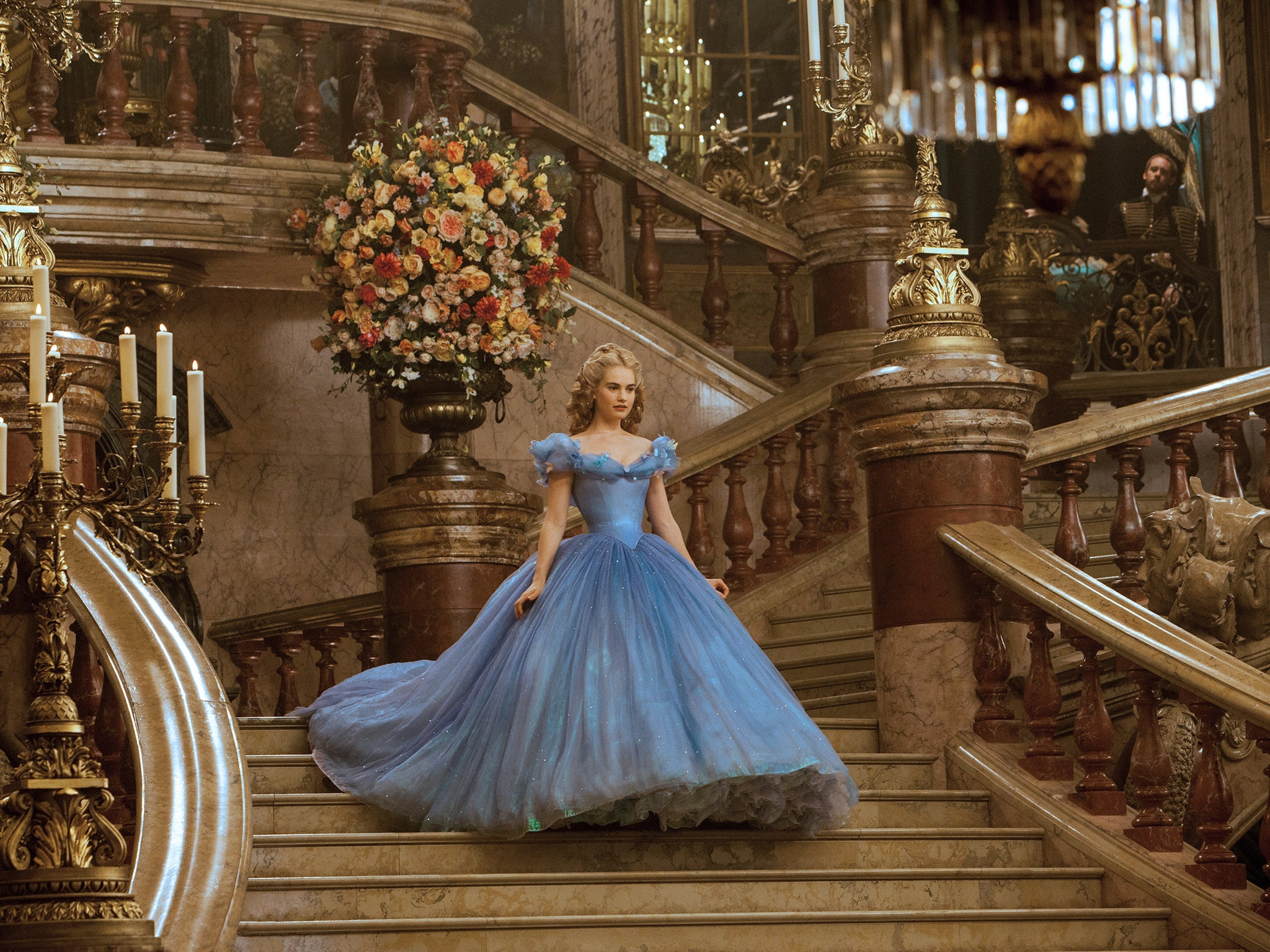 identifying theme in cinderella Name: _____ identifying theme  directions: determine what the theme is for each story and explain your answer remember, a theme is.