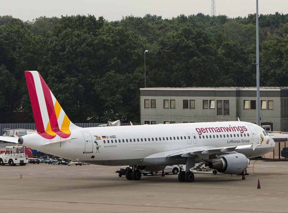 Trust betrayed: lessons will be learned from the Germanwings crash
