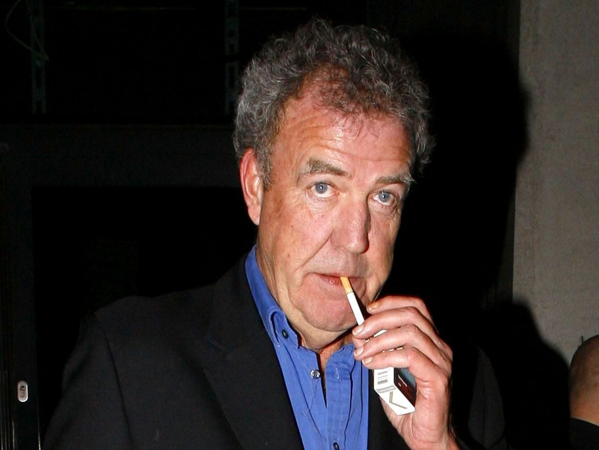 jeremy clarkson twitterjeremy clarkson twitter, jeremy clarkson cars, jeremy clarkson young, jeremy clarkson новое шоу, jeremy clarkson the italian job, jeremy clarkson books, jeremy clarkson 2017, jeremy clarkson's house, jeremy clarkson bracelet, jeremy clarkson power, jeremy clarkson family, jeremy clarkson цитаты, jeremy clarkson gif, jeremy clarkson wiki, jeremy clarkson 2016, jeremy clarkson - powered up, jeremy clarkson about russia, jeremy clarkson daughter, jeremy clarkson house was destroyed, jeremy clarkson usa