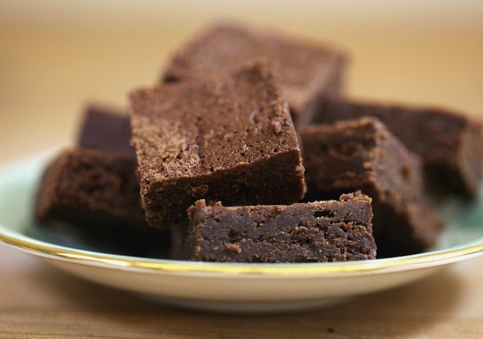 dad eats daughter s weed brownies thinks he s had a stroke the