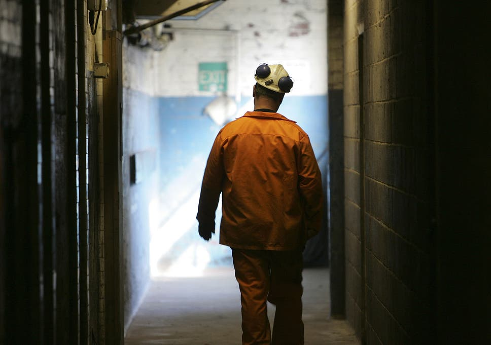 New Wakefield colliery to create 50 jobs and extract five
