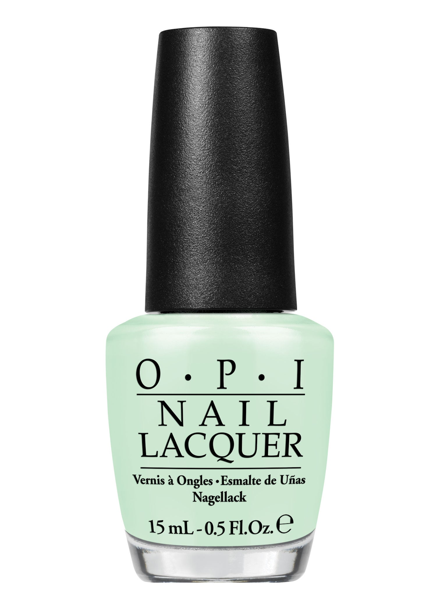 10 best nail polishes for spring   The Independent