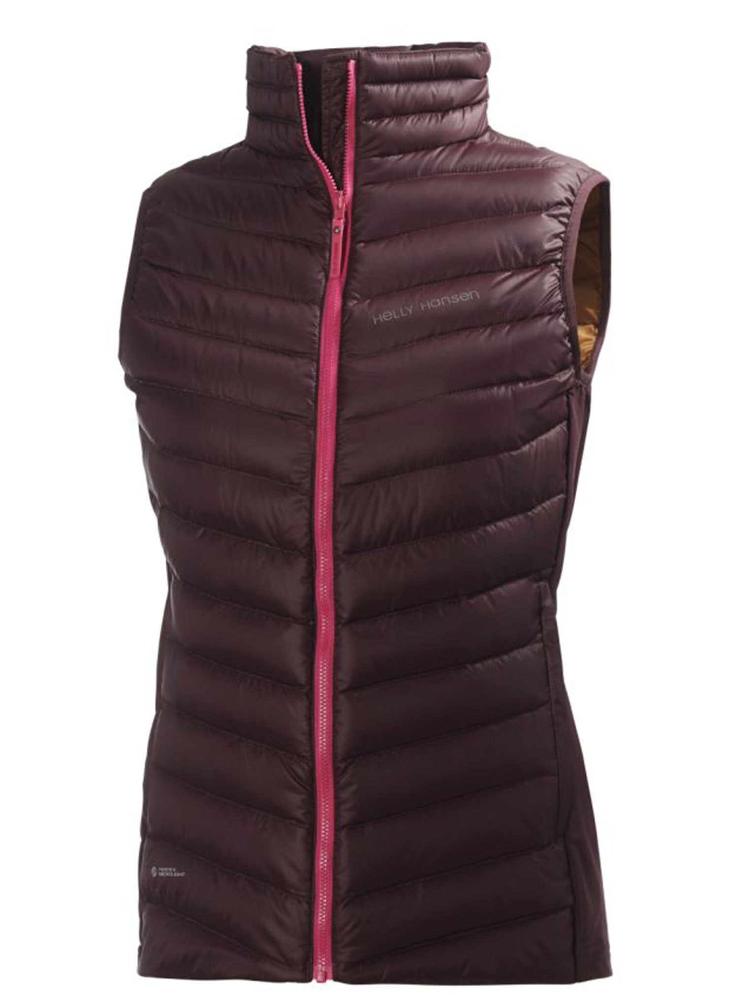 f60ab0197 12 best women's gilets | The Independent