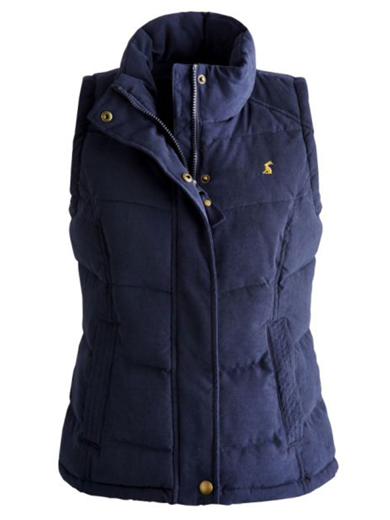 2d260781343 12 best women's gilets | The Independent