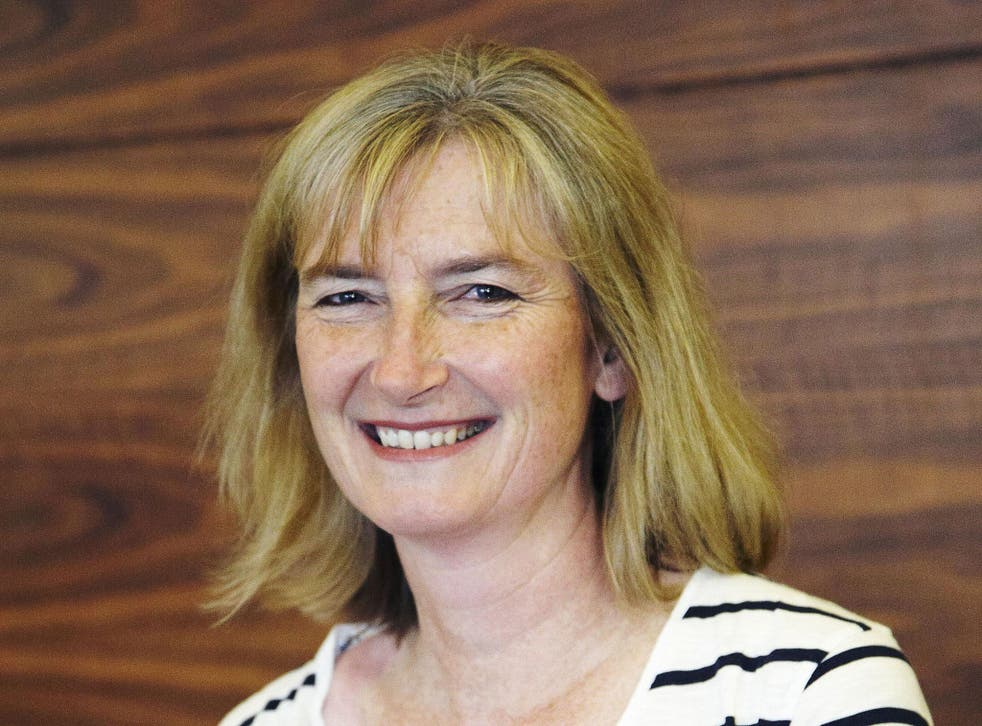 Former GP Sarah Wollaston says May should apologise for 'scapegoating' GPs