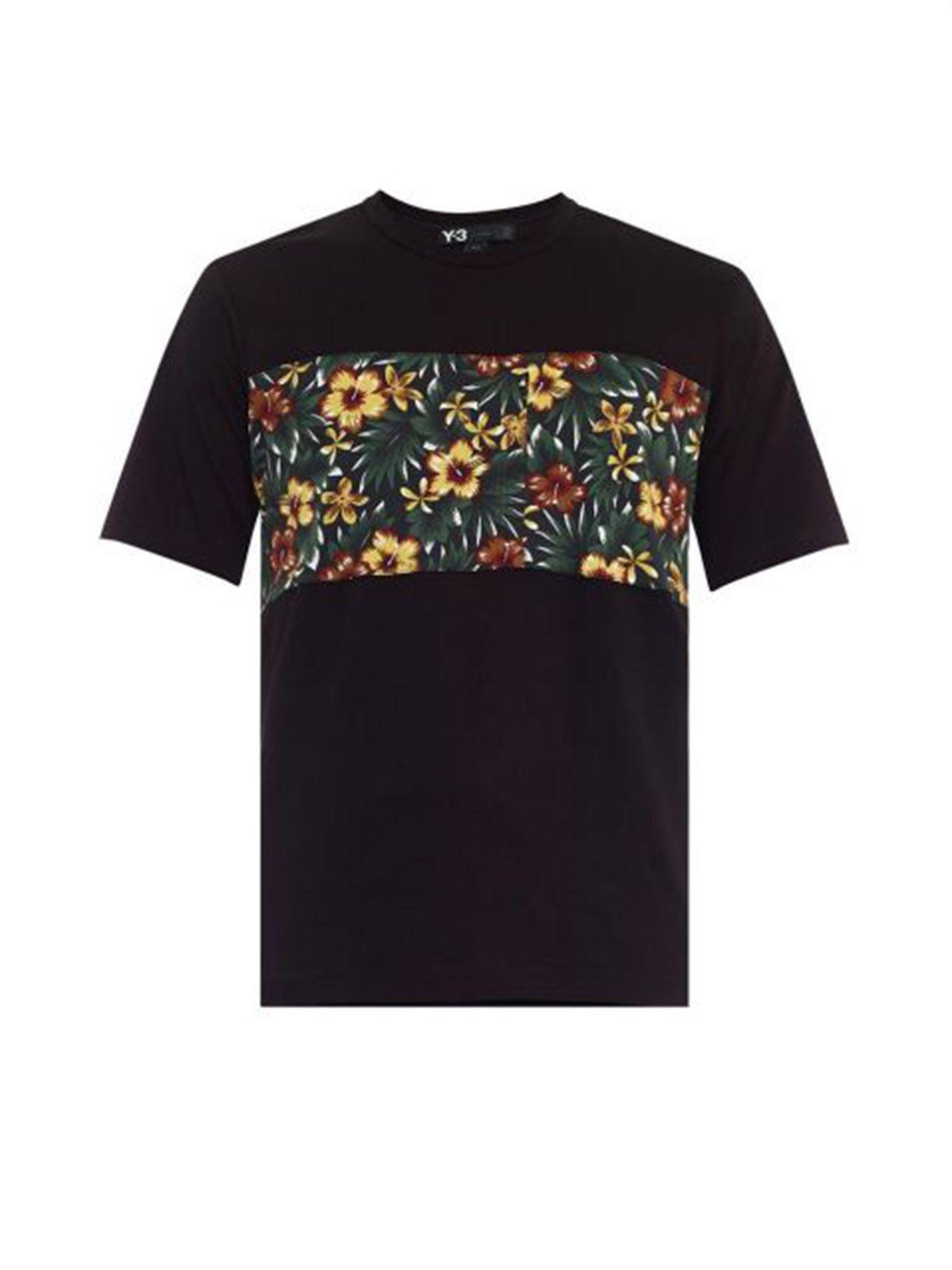 97d5e5face92 12 best men's T-shirts | The Independent