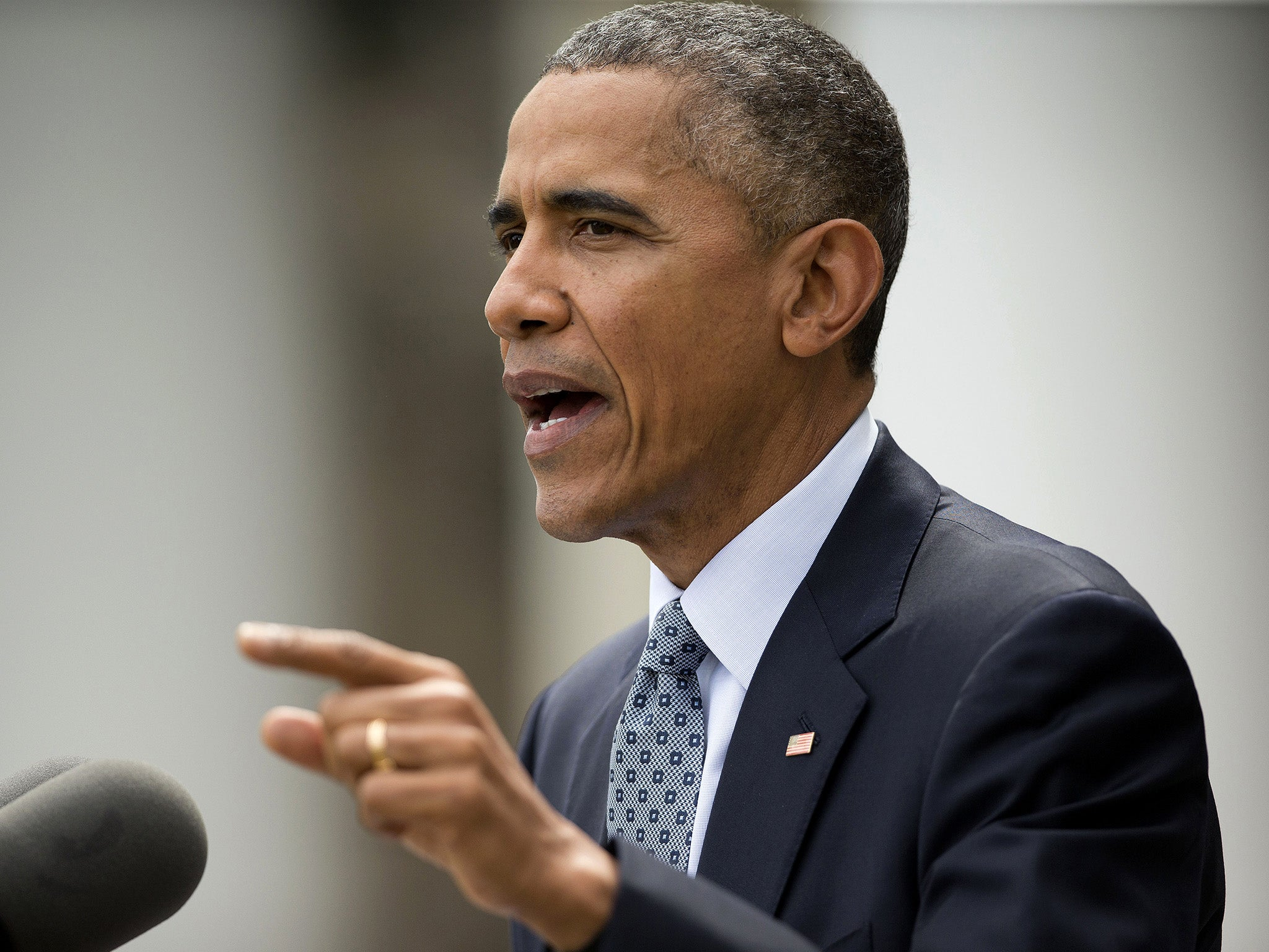 Iran Sex Videos Download Complete iran nuclear deal: full transcript of president obama's remarks