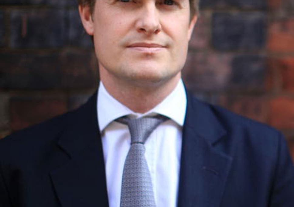 Tristram Hunt named 'hottest M...