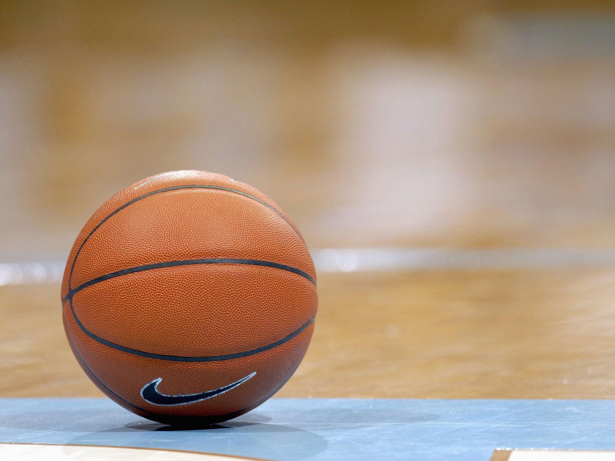 как сделать прогноз в баскетболе