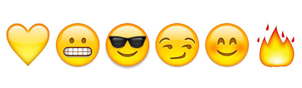 What do the emojis on Snapchat mean? | The Independent