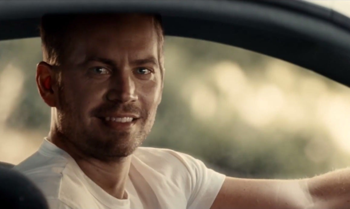 download fast and furious 7 subtitle indonesia mp4