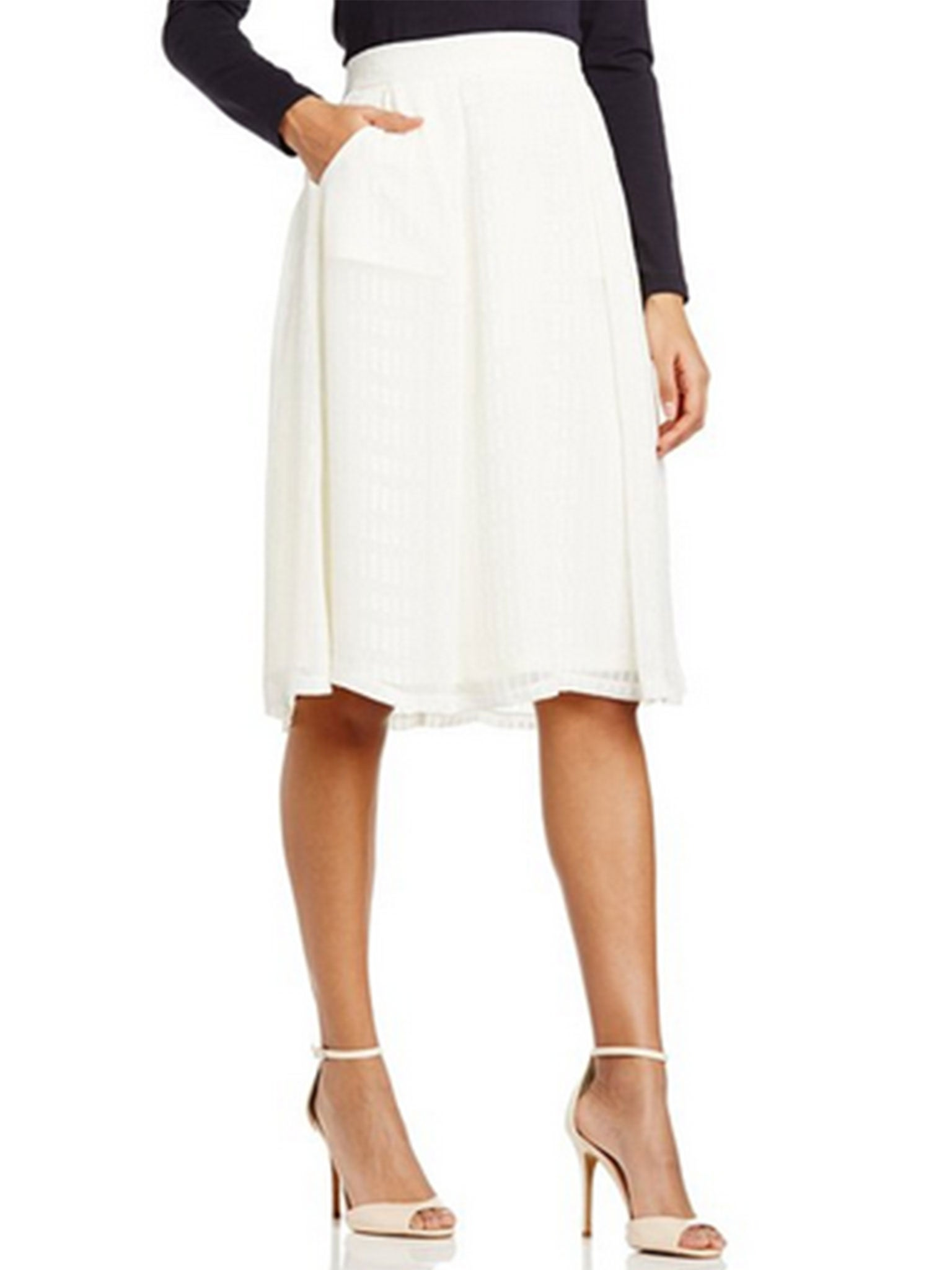 fd8509674f Shopping edit  What to buy from Amazon Fashion right now