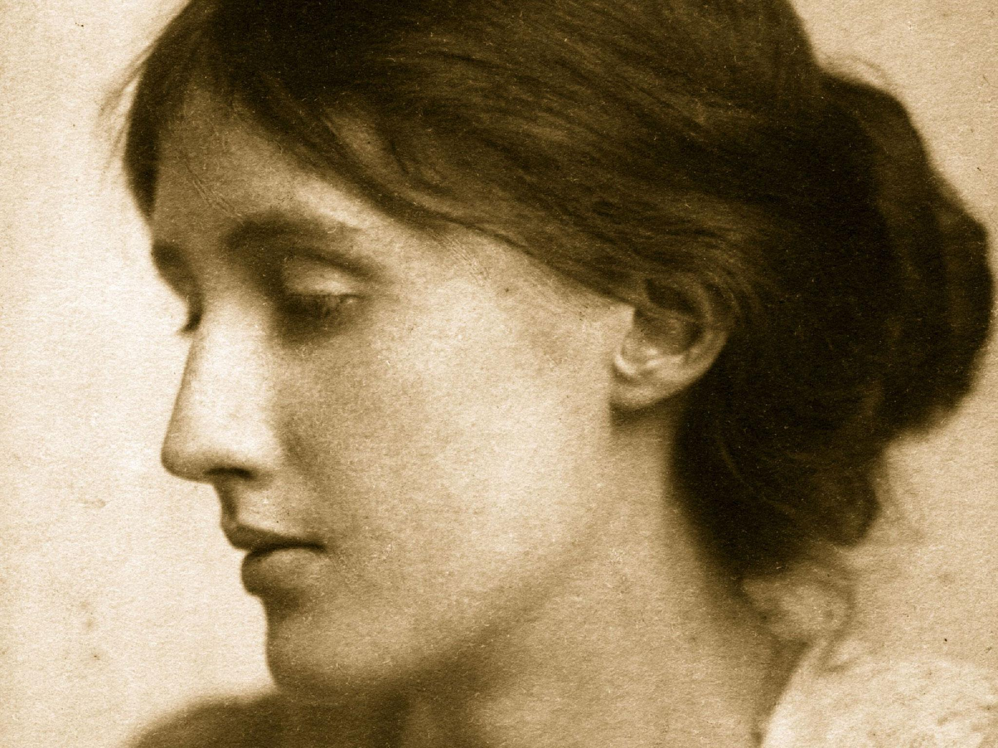 Virginia Woolf's advice on life, womanhood, writing and the world