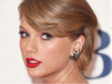 Acosador de Taylor Swift es condenado a 30 meses de prisión