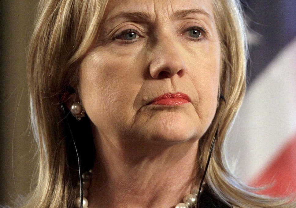 Hillary Clinton What Does She Really Stand For And Why Does She