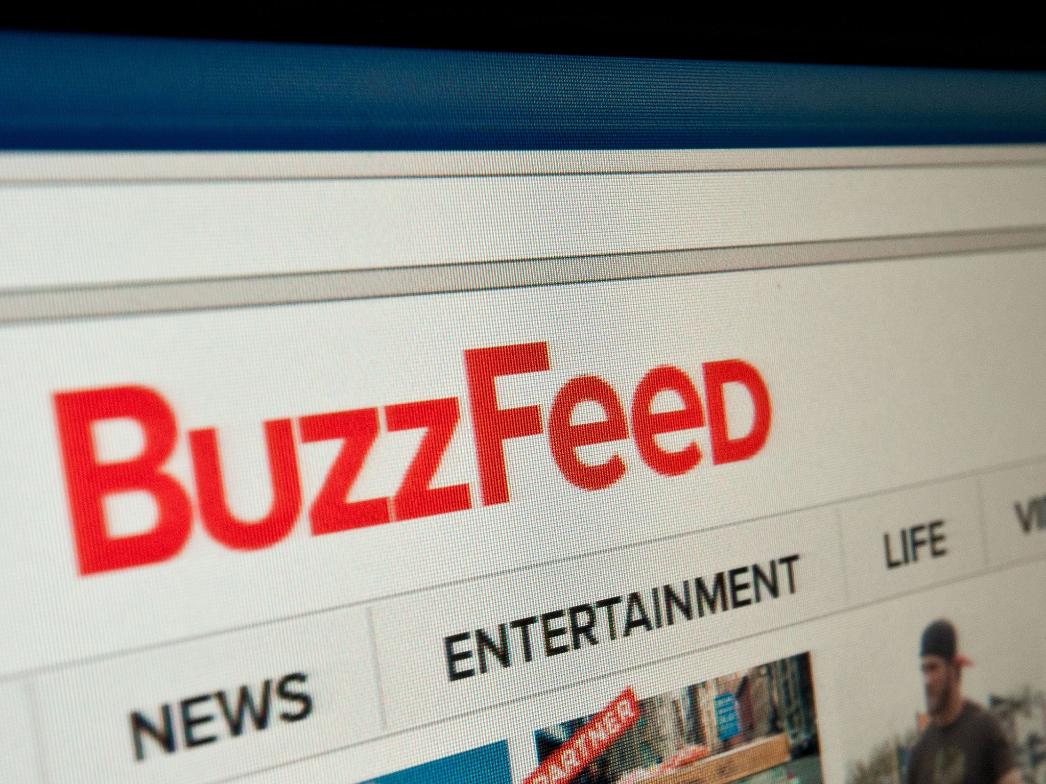 Why BuzzFeed deleted articles criticising Dove and Monopoly