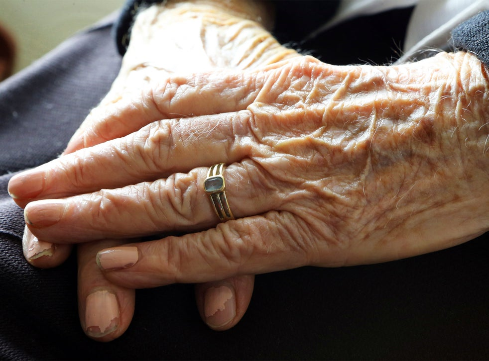 Scientists discover 84 new genes linked to dementia