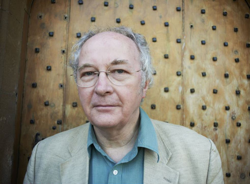 Philip Pullman has announced a new trilogy, 'The Book of Dust', set in the same world as 'His Dark Materials'